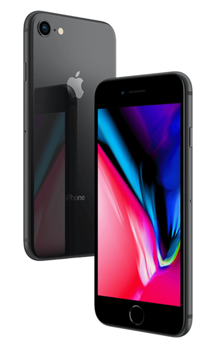 Sell iPhone 8 South Africa